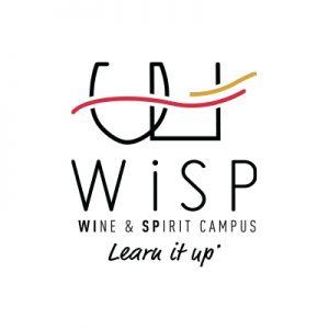 wisp-carre