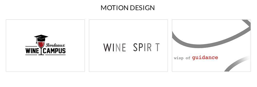 wisp_motion